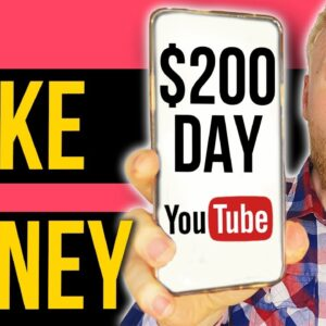 13 Ways to Make Money on YouTube WITHOUT Showing Your Face! ????(2021)